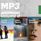 MP3 : Midwest Photographers Publication Project. Volume II.