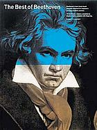 The best of Beethoven.