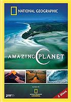 Triple cross : Bin Laden's spy in America