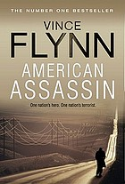 American assassin : a thriller