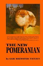 The new Pomeranian