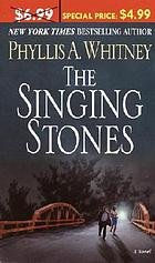 The singing stones : a novel