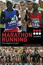 Marathon running : from beginner to elite