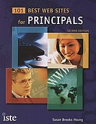 101 best Web sites for principals