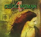 Celtic woman. 4.