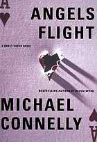 Angels flight : a novel