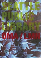 Seattle Public Library, OMA/LMN