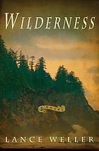 Wilderness : a Novel