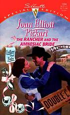 The rancher and the amnesiac bride