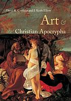 Art and the Christian Apocrypha