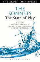 The sonnets : the state of play