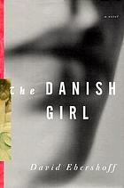 The Danish girl : a novel