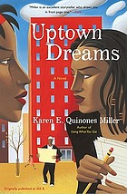Uptown dreams : a novel