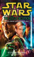 Star wars, the Cestus deception