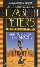 The curse of the pharaohs