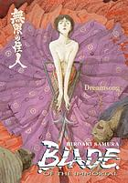 Blade of the immortal. [Vol. 3,] Dreamsong