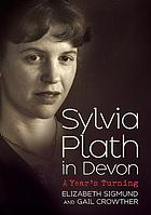 Edward IV : from contemporary chronicles, letters & records