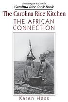 Colonial South Carolina : a history