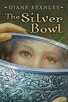 The silver bowl #1