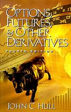 Options, futures, & other derivatives