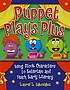 Puppet plays plus : using stock characters to... by  Laurel L Iakovakis