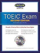 TOEIC, Test of English for International Communication