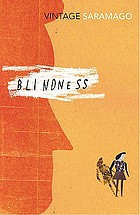 Blindness : a novel