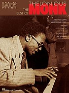 The best of Thelonious Monk.