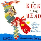 A kick in the head : an everyday guide to poetic forms