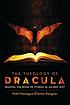 The Theology of Dracula : Reading the Book of... by  Noel Montague-Etienne Rarignac