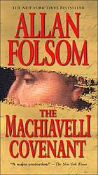 The Machiavelli covenant