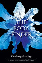 The Body Finder (Book #1 Body Finder series)