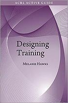 Designing training
