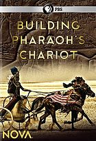 Building Pharaoh's chariot