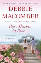 Rose Harbor in bloom : a novel