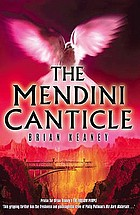 The Mendini canticle