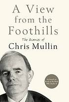 The diaries of Chris Mullin