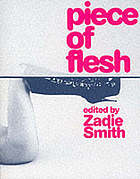 Piece of flesh
