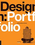 Design portfolios : self-promotion at its best