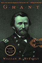 Grant : a biography