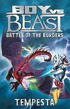 Battle of the borders : Tempesta