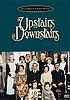Upstairs downstairs. / The complete fourth season