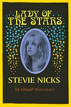 Lady of the stars : Stevie Nicks