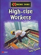 High-rise workers