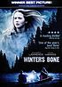 Winter's bone by  Debra Granik