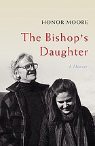 The bishop's daughter : a memoir