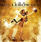 The big Lebowski : original motion picture soundtrack.