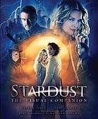 Stardust : the visual companion