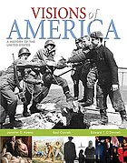 Visions of America : a history of the United States