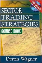Sector Trading Strategies.